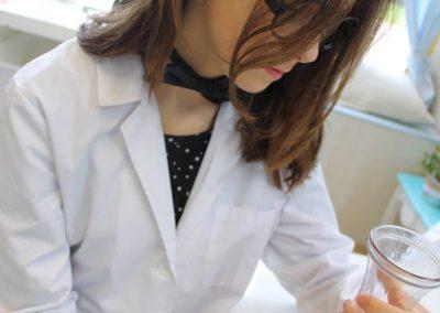 ciencia-1