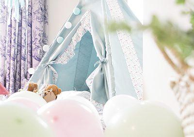 Cumpleaños Renata 0019
